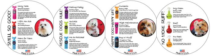 Pet Head_Brochure_1