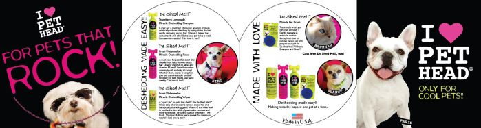 Pet Head_Brochure_2